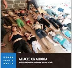 HRW%2Battacks%2Bon%2BGhouta.jpg