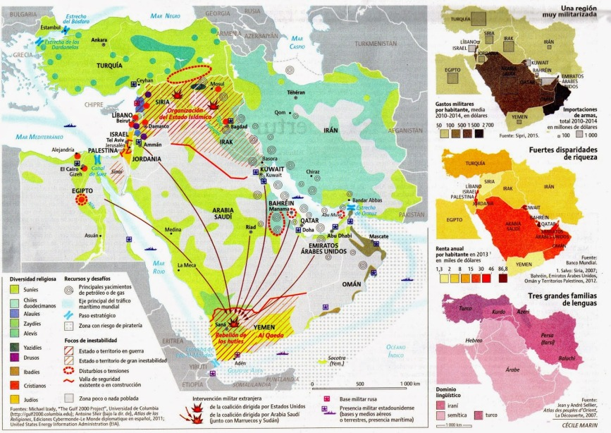 https://forocontralaguerra.files.wordpress.com/2015/05/8fbb9-mapa2barabia391.jpg
