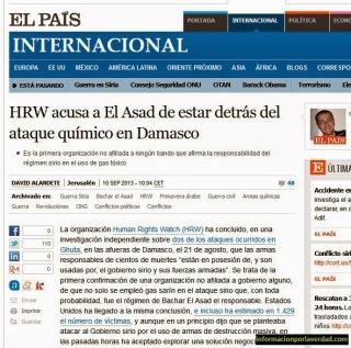 El+Pa%C3%ADs,+HRW+y+el+ataque+qu%C3%ADmico.jpg