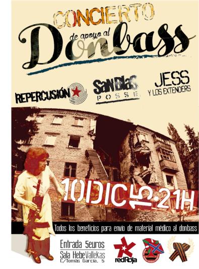 concierto_donbass (1)