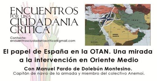 Encuentros_Ciudadanía_Crítica_detail