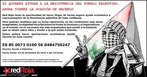 palestina_1