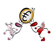 Plat salir del euro