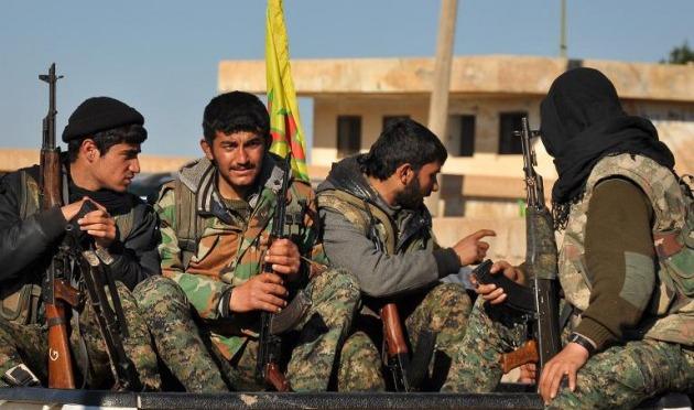¿Qué pasó con los kurdos en las negociaciones de Ginebra?