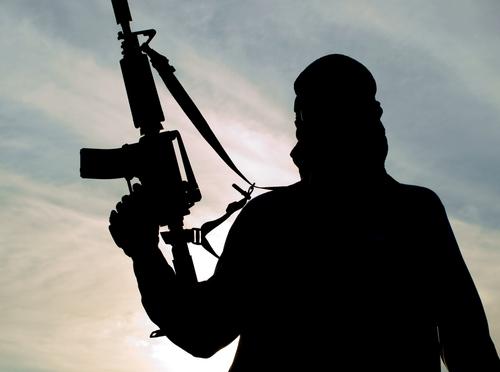 Cómo Occidente crea el terrorismo