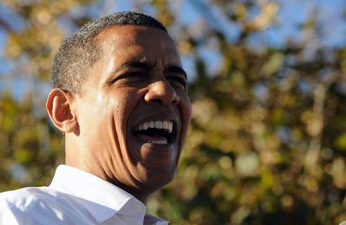 Obama se Prepara de Nuevo para la Guerra en Libia