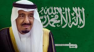 Una medalla de honor saudí para Hezbolá