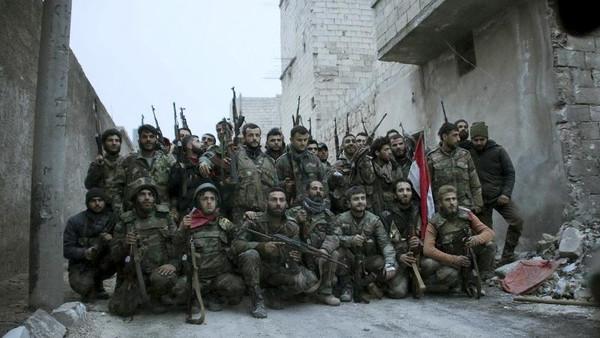 """""""La cobertura de la guerra Siria es Uno de los Episodios más Vergonzosos en la Historia de la Prensa"""". Periodista Norteamericano"""