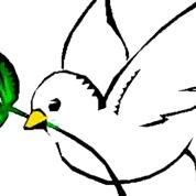 No podemos aceptar la Paz obligados por las bayonetas