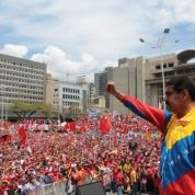 Con OEA o sin OEA Venezuela debe ganar la pelea