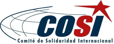 cosi-logo