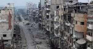 Amnistía Internacional boicotea las Conversaciones de Paz en Siria (Comunicado del Foro contra la Guerra Imperialista y la OTAN)