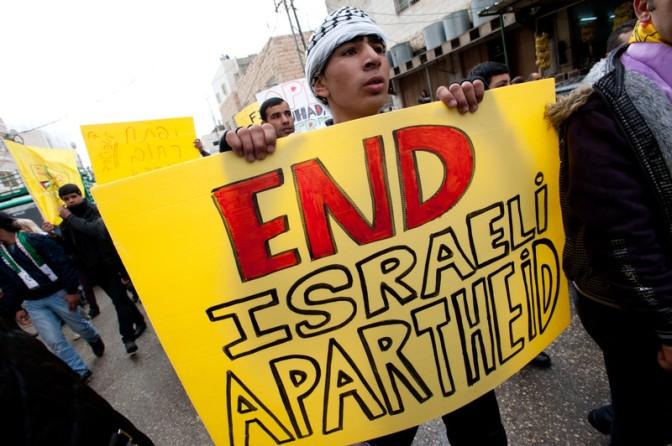 Histórico informe de la ONU respalda el Boicot a Israel