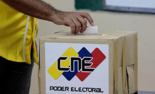 """El Buen Vivir"""". Ecuador vota el 2 de Abril"""