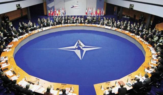 La historia y el verdadero significado de la OTAN