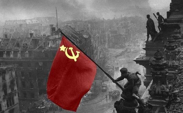 """Las campañas contra Rusia y la """"libertad"""" de Occidente. (1) Por Sara Rosenberg"""