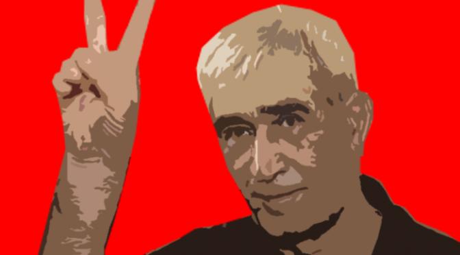 Comunicado del Secretario General del Frente Popular para la Liberación de Palestina