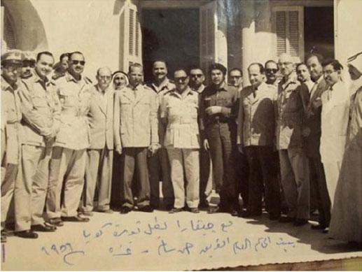 50 veces Che Guevara: aprender del revolucionario internacionalista