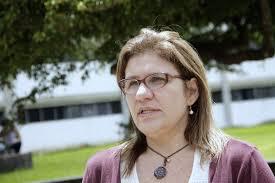 Venezuela ante la guerra económica de la burguesia, del imperio y su guerra mediática. Entrevista a la economista Pascualina Curcio.