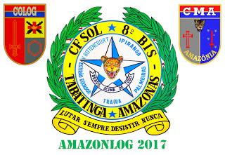 Las tropas de Estados Unidos realizan ejercicios militares en la Amazonia