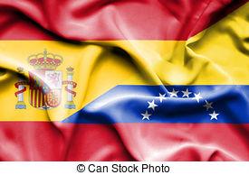 Venezuela intervino en España, ¿y qué?