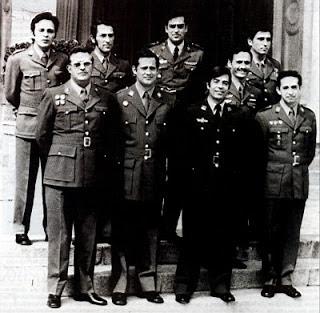 La UMD:  Goebbels, la ignorancia y el olvido