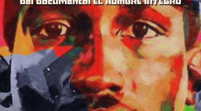 30 años del asesinato de Thomas Sankara