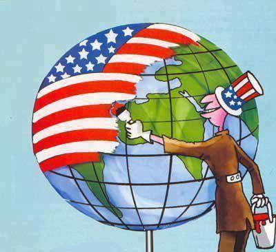 Cuba rechaza el retorno de la Doctrina Monroe