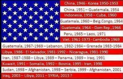 Historia de la justicia social. Cuba, con el derecho humano a la igualdad. EEUU con la dictadura imperial a la esclavitud.