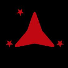 Logo Frente Color@