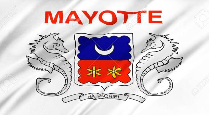 La obra negativa del colonialismo francés en Mayotte: un islote de pobreza en un océano de miseria