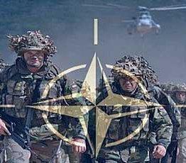 Cambios en las coaliciones militares: ¿Salida de Turquía de la OTAN y alianza con Rusia, China e Irán?