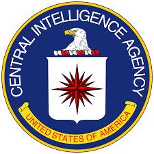 La CIA y la contrarrevolución en Venezuela