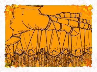 Apuntes sobre el imperialismo del siglo XXI. Contribución a la crítica del marxista postmoderno